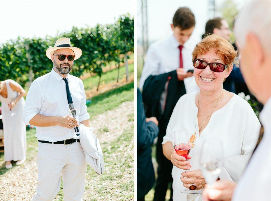 Marina+Stefan - MS-Hochzeit-Weingut-Holler.jpg-049.jpg