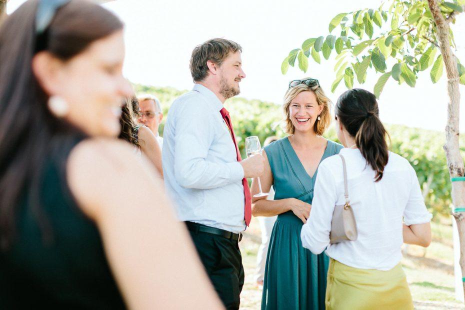 Marina+Stefan - MS-Hochzeit-Weingut-Holler.jpg-050.jpg
