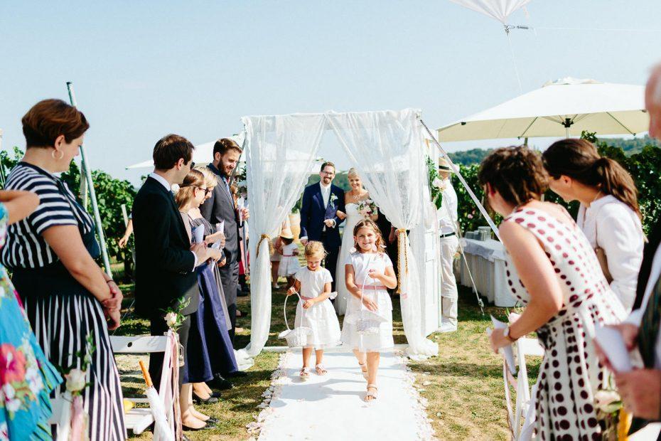 Marina+Stefan - MS-Hochzeit-Weingut-Holler.jpg-052.jpg