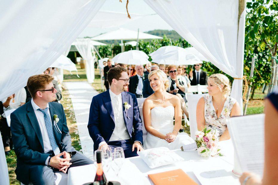 Marina+Stefan - MS-Hochzeit-Weingut-Holler.jpg-054.jpg