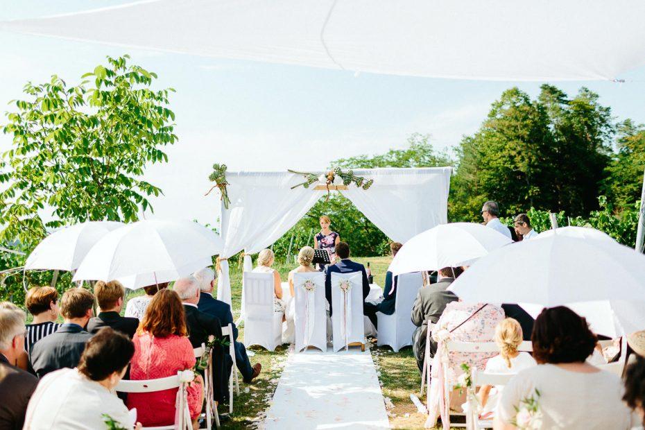 Marina+Stefan - MS-Hochzeit-Weingut-Holler.jpg-055.jpg