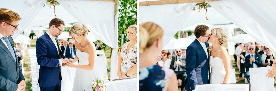 Marina+Stefan - MS-Hochzeit-Weingut-Holler.jpg-056.jpg