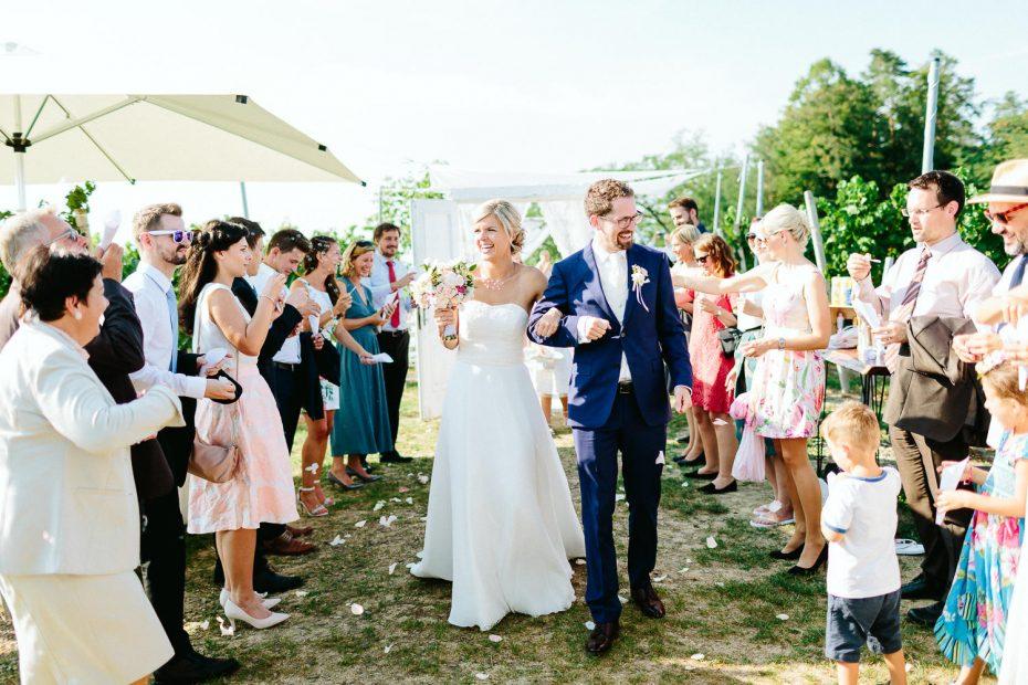 Marina+Stefan - MS-Hochzeit-Weingut-Holler.jpg-059.jpg