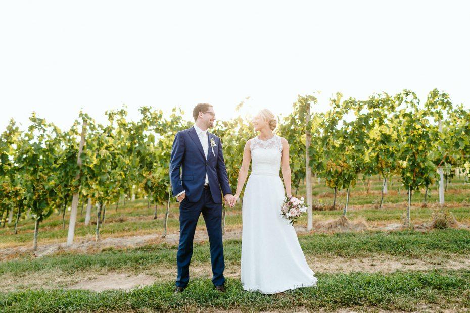 Marina+Stefan - MS-Hochzeit-Weingut-Holler.jpg-068.jpg