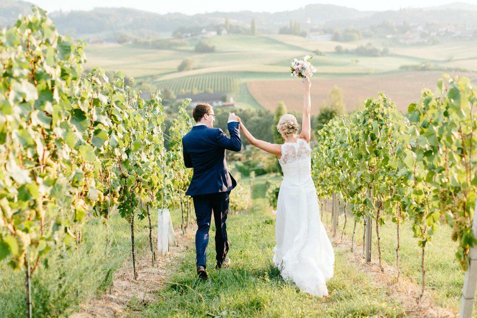 Marina+Stefan - MS-Hochzeit-Weingut-Holler.jpg-078.jpg