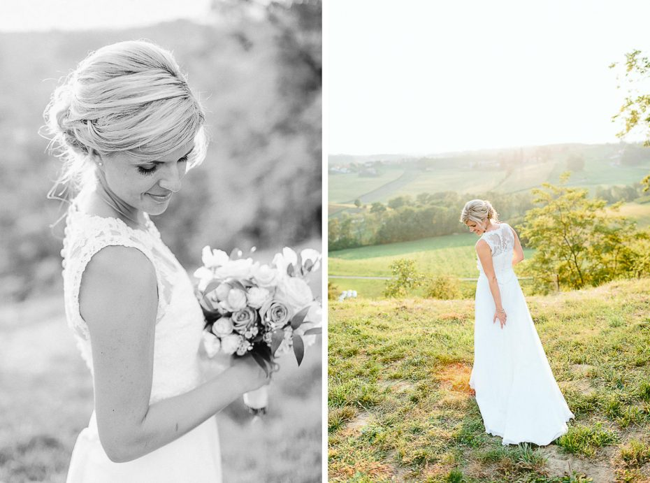 Marina+Stefan - MS-Hochzeit-Weingut-Holler.jpg-082.jpg