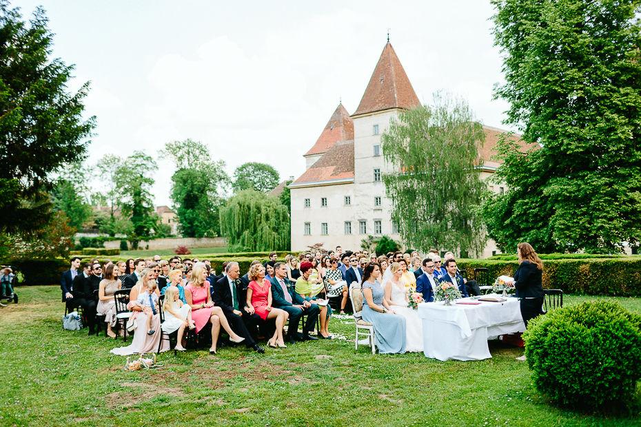 Michaela+Patrick - MP-Hochzeit-Schloss-Walpersdorf-021.jpg
