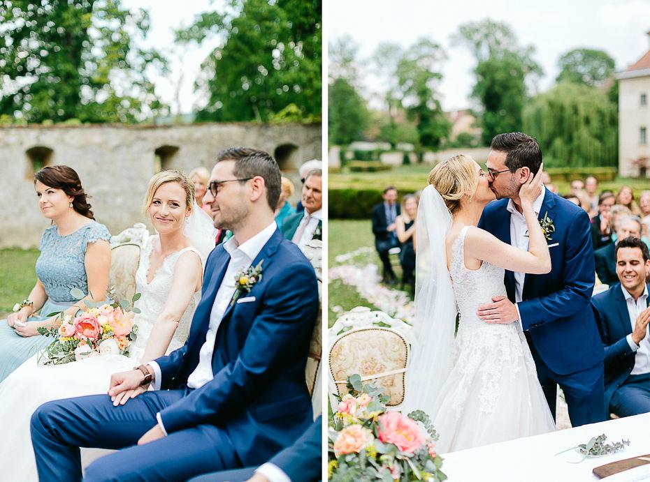 Michaela+Patrick - MP-Hochzeit-Schloss-Walpersdorf-022.jpg