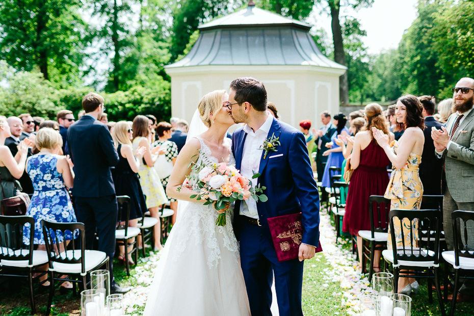Michaela+Patrick - MP-Hochzeit-Schloss-Walpersdorf-026.jpg
