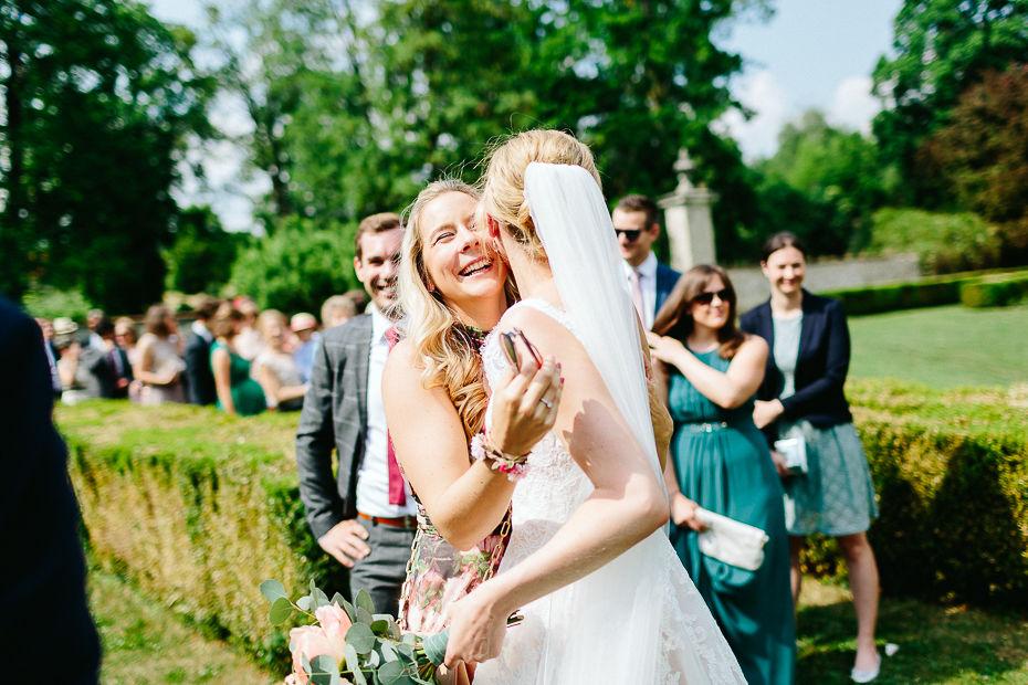 Michaela+Patrick - MP-Hochzeit-Schloss-Walpersdorf-028.jpg