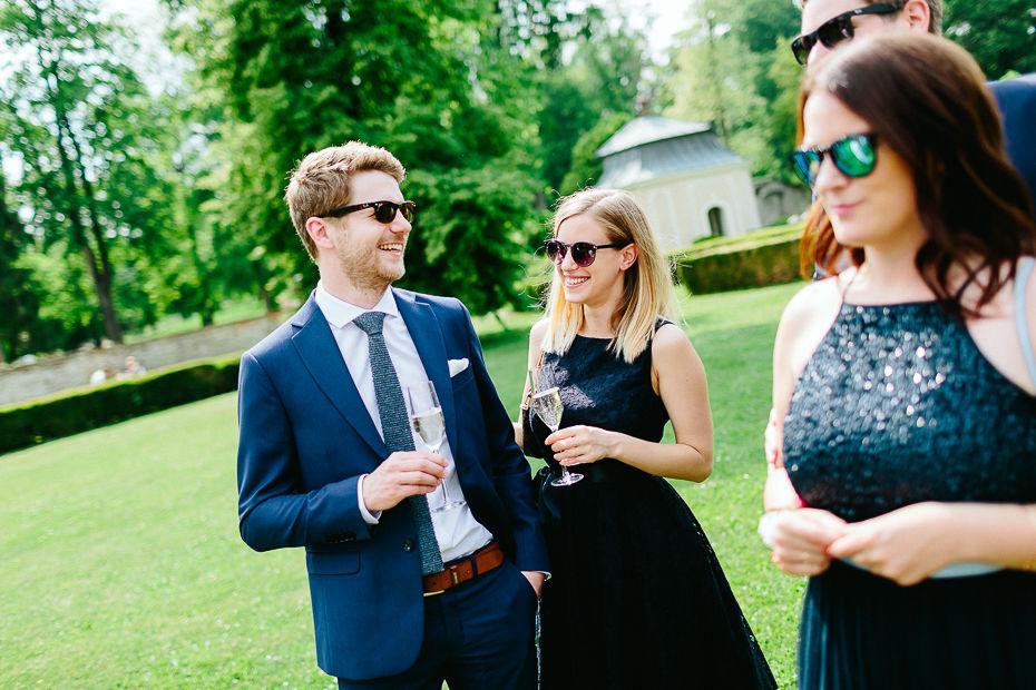 Michaela+Patrick - MP-Hochzeit-Schloss-Walpersdorf-029.jpg