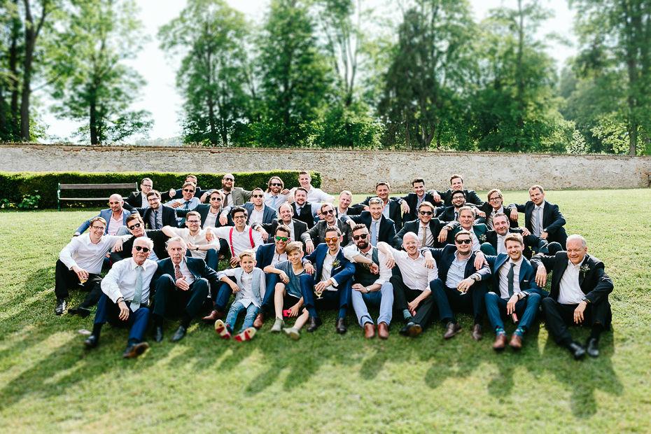 Michaela+Patrick - MP-Hochzeit-Schloss-Walpersdorf-038.jpg