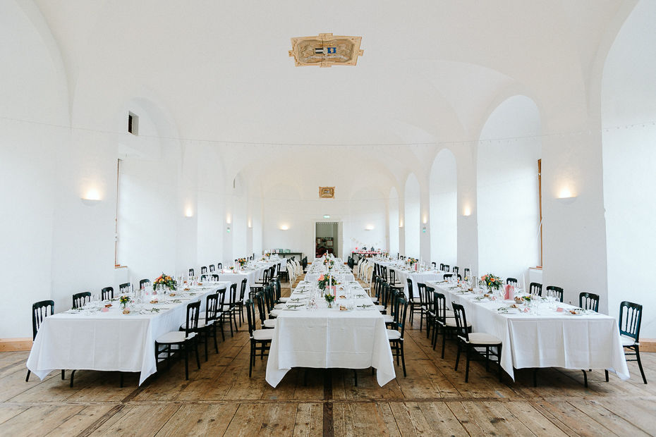 Michaela+Patrick - MP-Hochzeit-Schloss-Walpersdorf-044.jpg