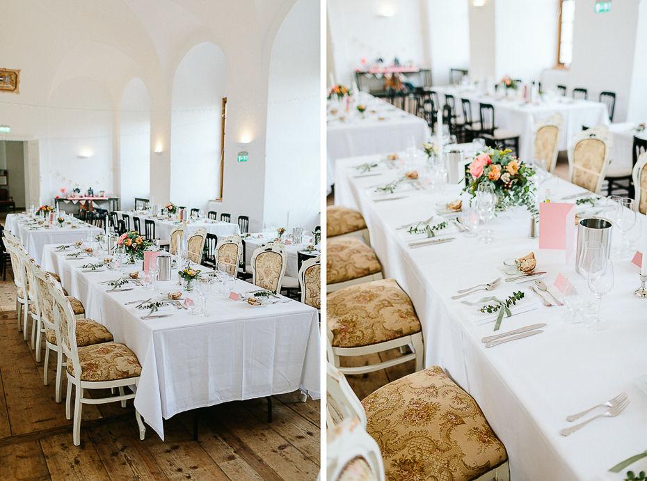 Michaela+Patrick - MP-Hochzeit-Schloss-Walpersdorf-045.jpg