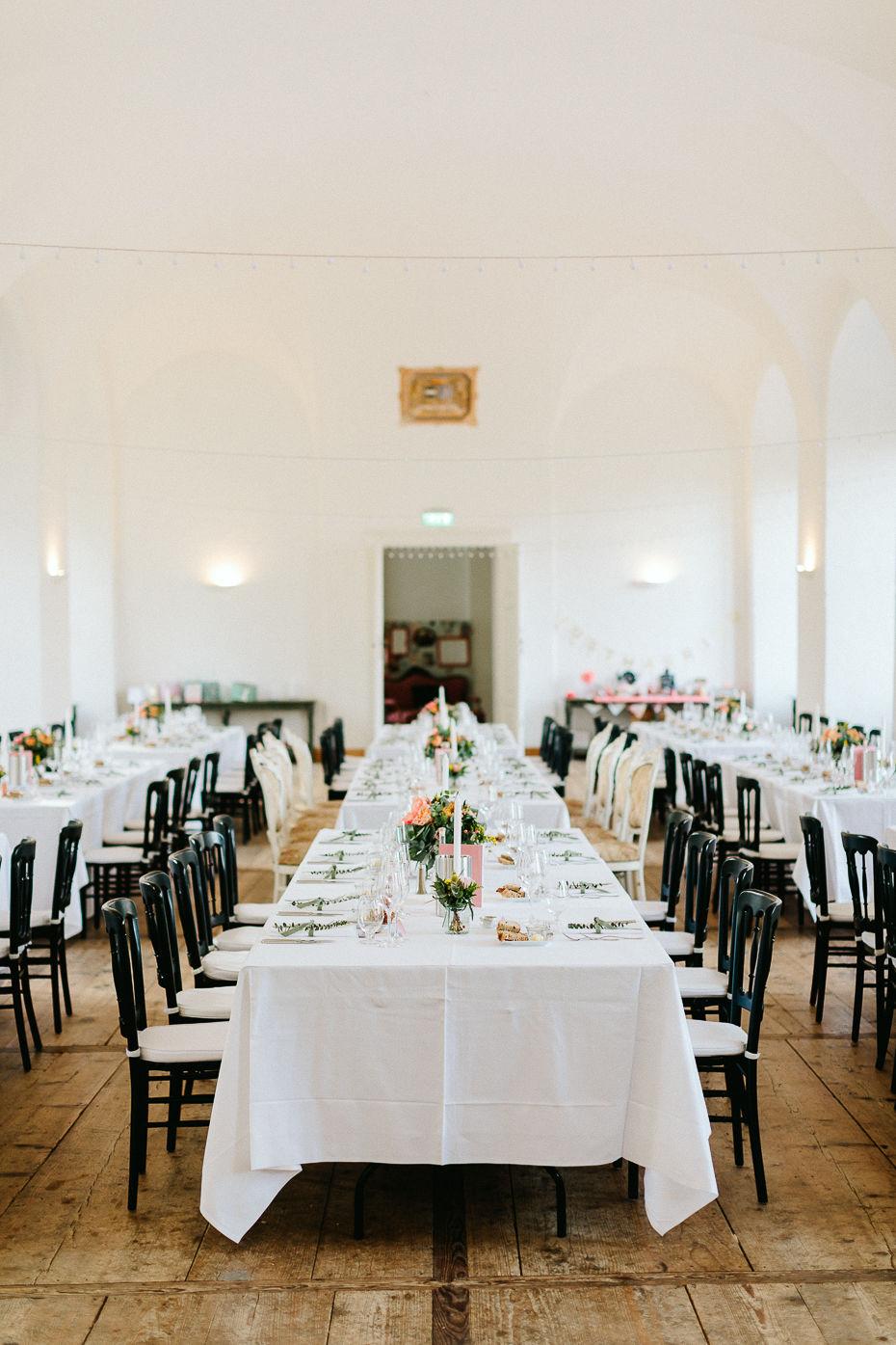 Michaela+Patrick - MP-Hochzeit-Schloss-Walpersdorf-051.jpg