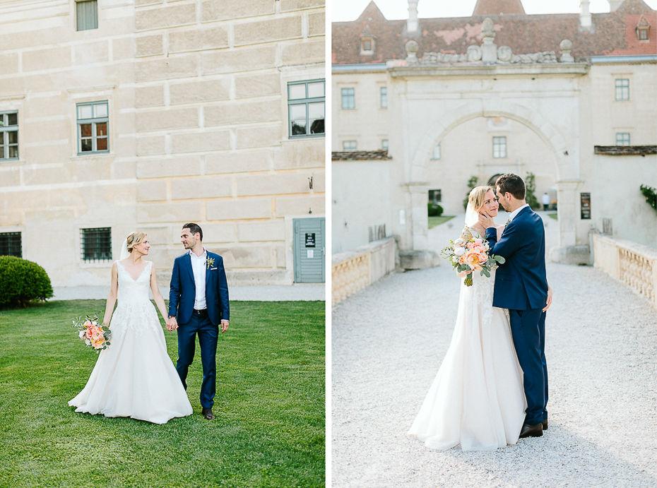 Michaela+Patrick - MP-Hochzeit-Schloss-Walpersdorf-057.jpg