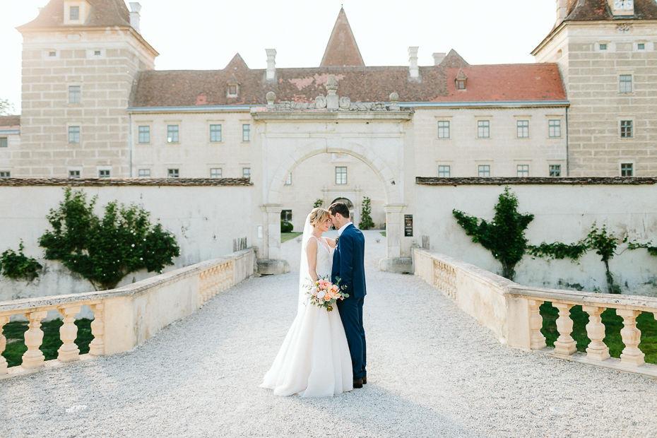 Michaela+Patrick - MP-Hochzeit-Schloss-Walpersdorf-058.jpg