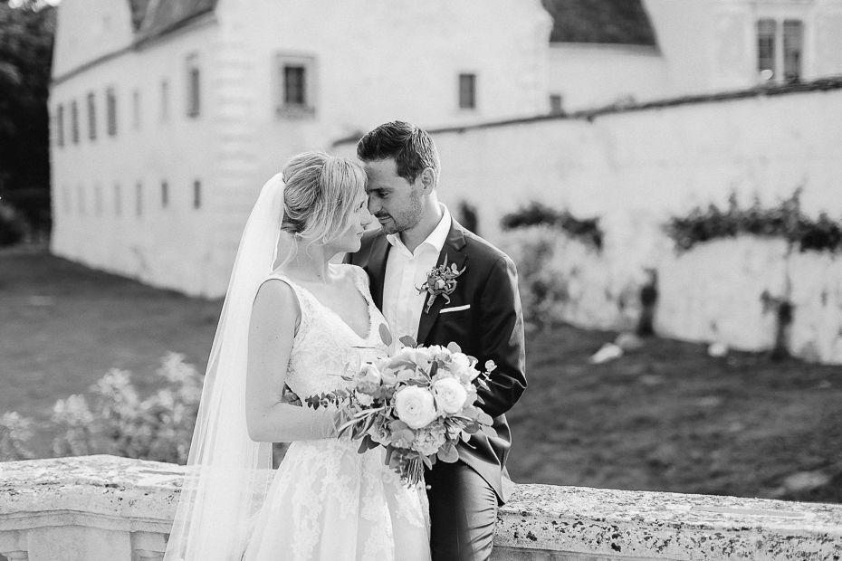 Michaela+Patrick - MP-Hochzeit-Schloss-Walpersdorf-060.jpg