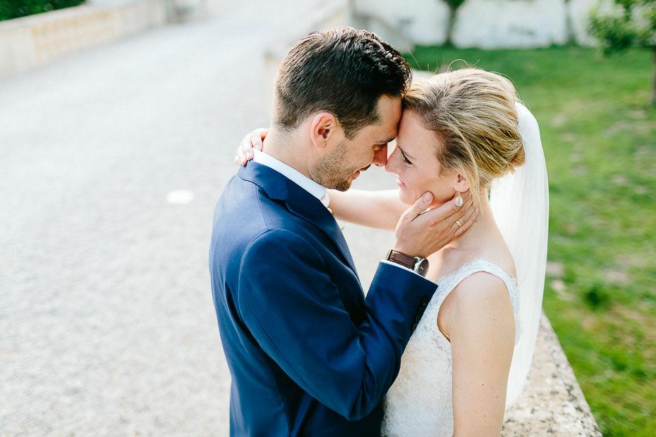 Michaela+Patrick - MP-Hochzeit-Schloss-Walpersdorf-062.jpg