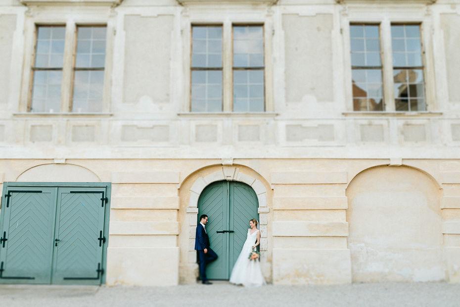 Michaela+Patrick - MP-Hochzeit-Schloss-Walpersdorf-063.jpg