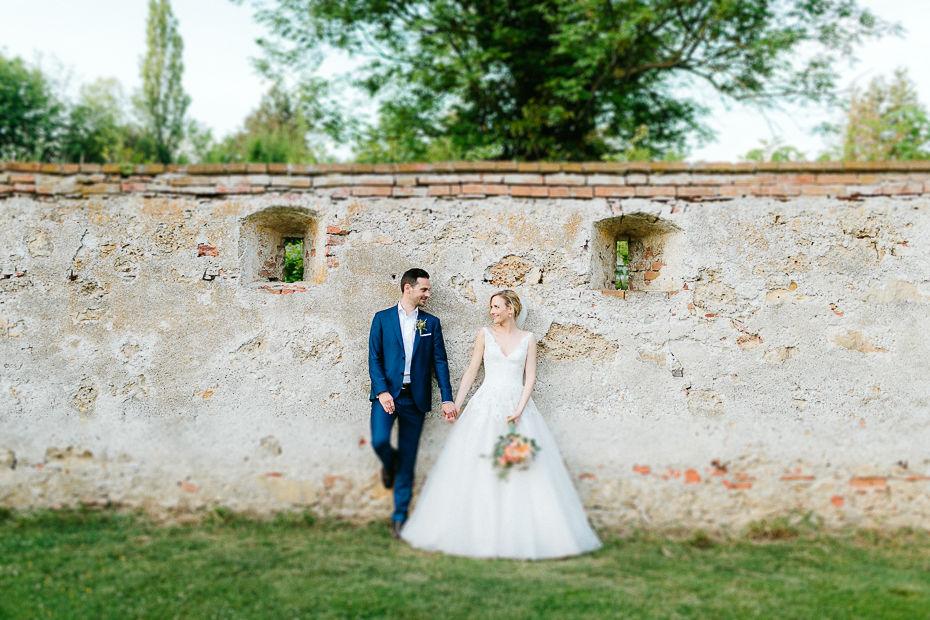 Michaela+Patrick - MP-Hochzeit-Schloss-Walpersdorf-066.jpg