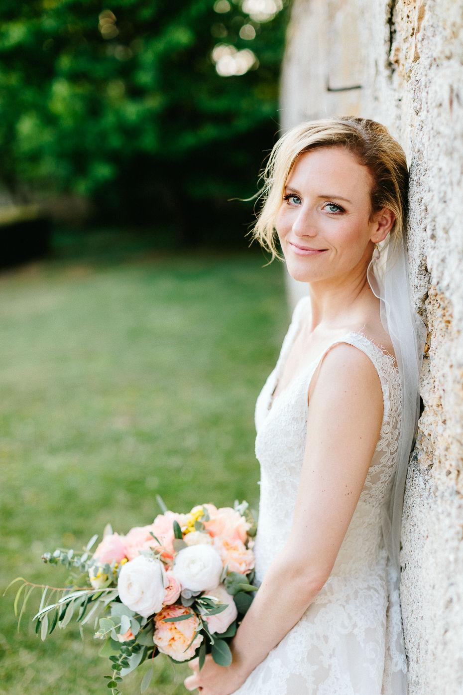 Michaela+Patrick - MP-Hochzeit-Schloss-Walpersdorf-069.jpg