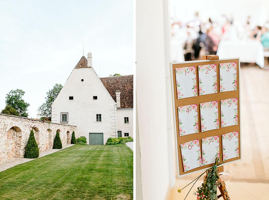 Michaela+Patrick - MP-Hochzeit-Schloss-Walpersdorf-072.jpg