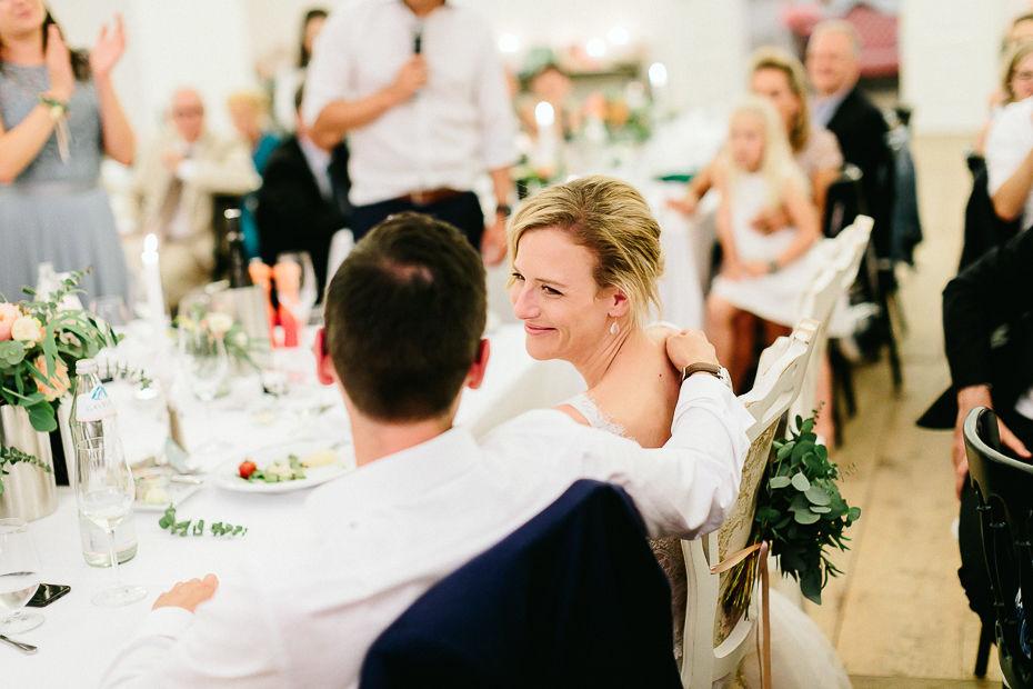 Michaela+Patrick - MP-Hochzeit-Schloss-Walpersdorf-075.jpg