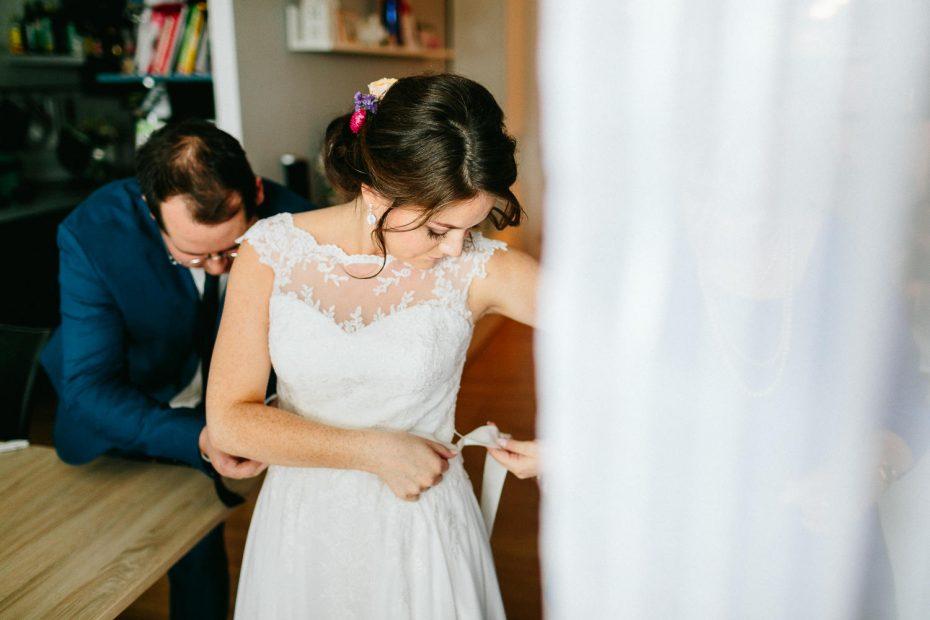 Susanne+Christoph - SC-Hochzeit-Moserhof-008.jpg