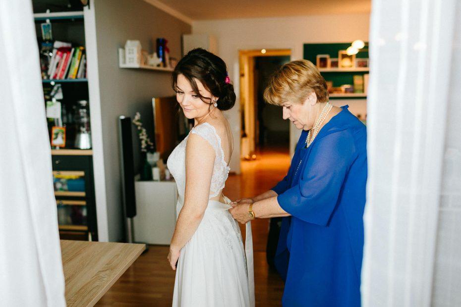 Susanne+Christoph - SC-Hochzeit-Moserhof-009.jpg