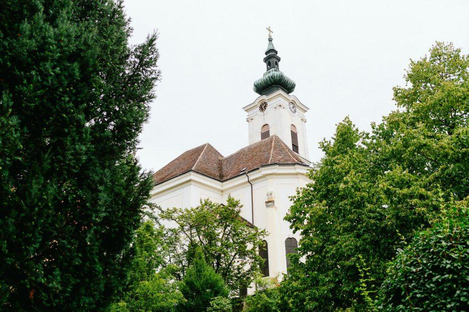 Susanne+Christoph - SC-Hochzeit-Moserhof-011.jpg