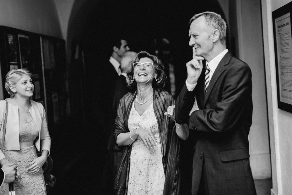 Susanne+Christoph - SC-Hochzeit-Moserhof-013.jpg