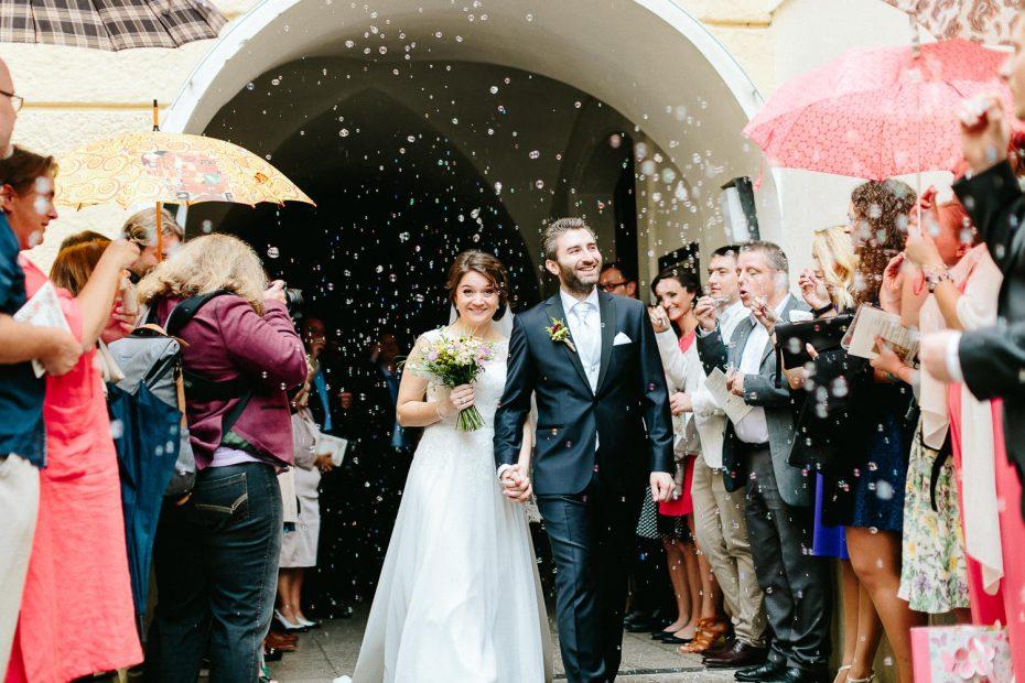 Susanne+Christoph - SC-Hochzeit-Moserhof-026.jpg