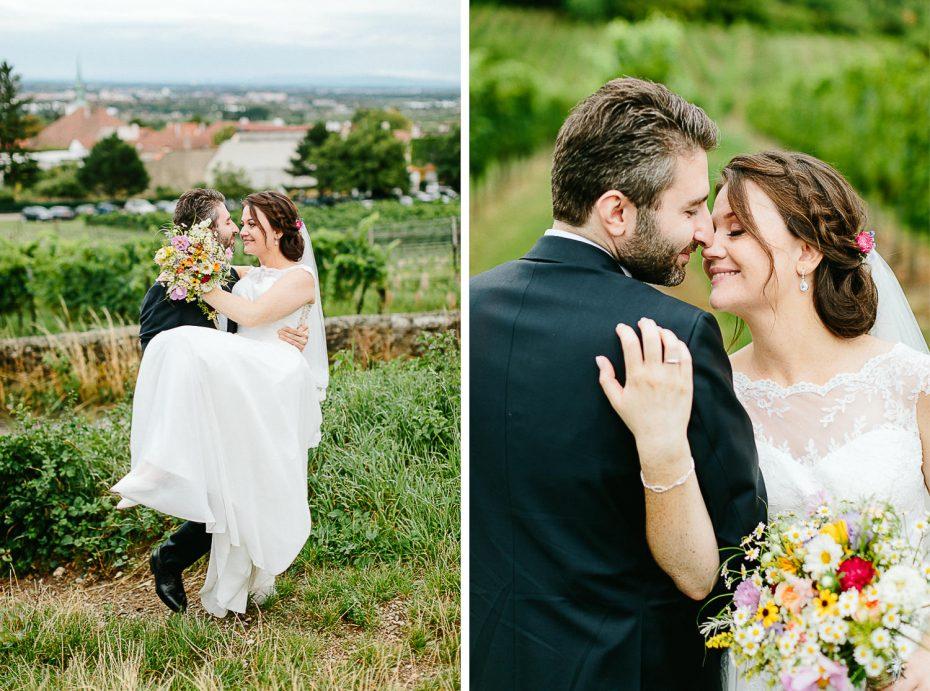 Susanne+Christoph - SC-Hochzeit-Moserhof-037.jpg