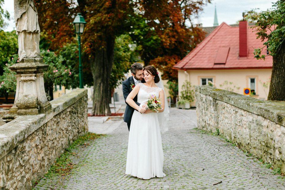Susanne+Christoph - SC-Hochzeit-Moserhof-041.jpg