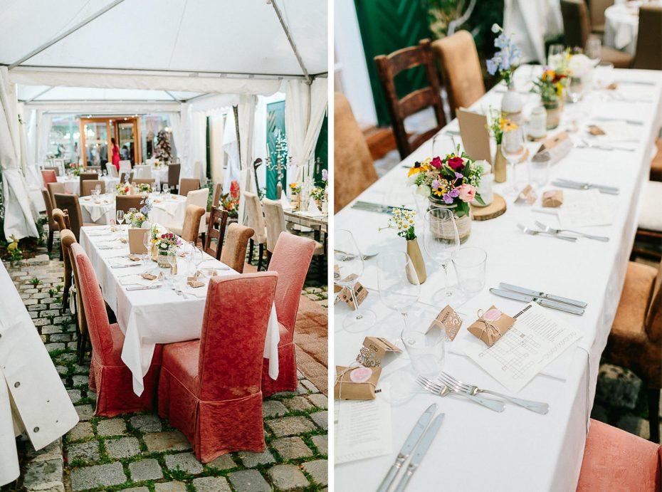 Susanne+Christoph - SC-Hochzeit-Moserhof-044.jpg