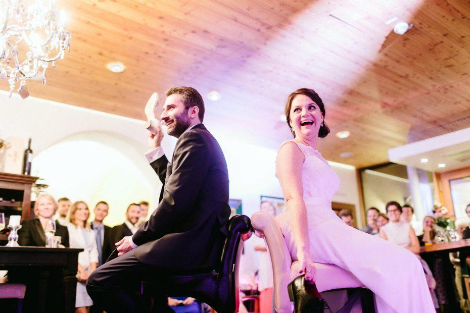 Susanne+Christoph - SC-Hochzeit-Moserhof-051.jpg