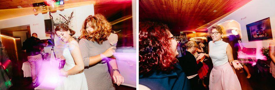 Susanne+Christoph - SC-Hochzeit-Moserhof-063.jpg