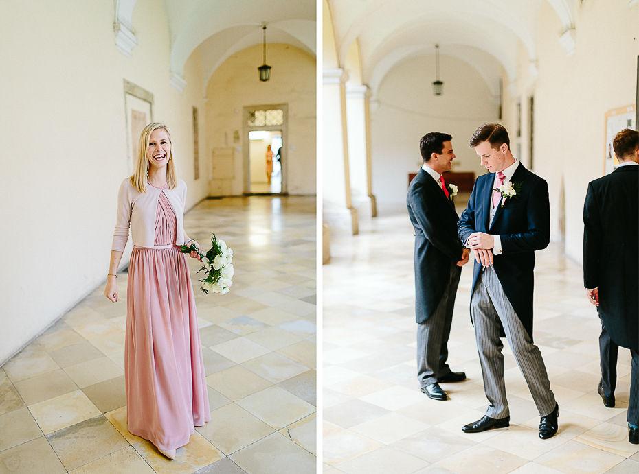 Valentina+Matthias - VM-Hochzeit-Schlosspark-Mühlbach-am-Manhartsberg-024.jpg