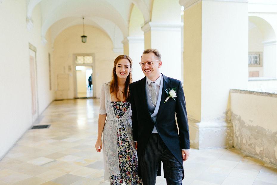 Valentina+Matthias - VM-Hochzeit-Schlosspark-Mühlbach-am-Manhartsberg-025.jpg