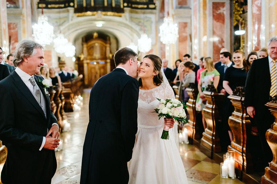 Valentina+Matthias - VM-Hochzeit-Schlosspark-Mühlbach-am-Manhartsberg-029.jpg