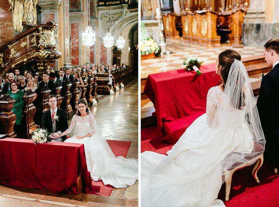 Valentina+Matthias - VM-Hochzeit-Schlosspark-Mühlbach-am-Manhartsberg-030.jpg