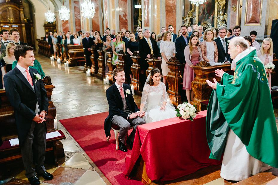Valentina+Matthias - VM-Hochzeit-Schlosspark-Mühlbach-am-Manhartsberg-031.jpg