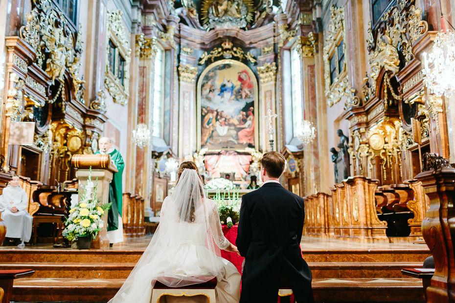 Valentina+Matthias - VM-Hochzeit-Schlosspark-Mühlbach-am-Manhartsberg-032.jpg