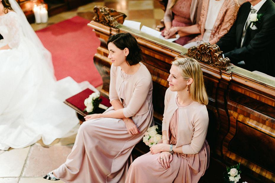 Valentina+Matthias - VM-Hochzeit-Schlosspark-Mühlbach-am-Manhartsberg-034.jpg