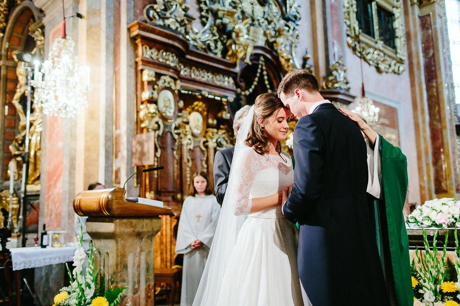 Valentina+Matthias - VM-Hochzeit-Schlosspark-Mühlbach-am-Manhartsberg-037.jpg