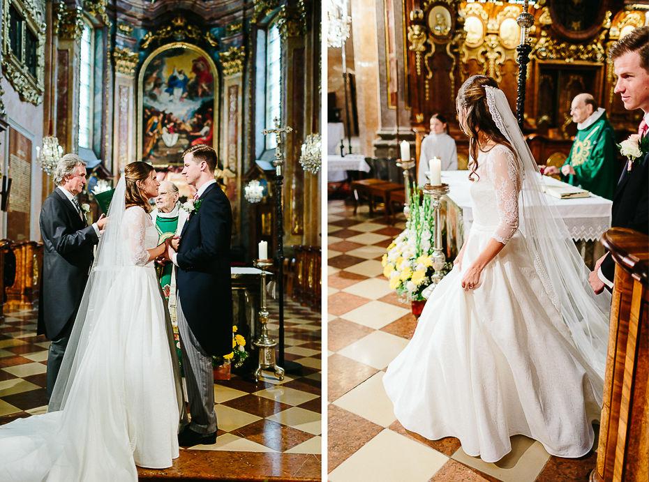 Valentina+Matthias - VM-Hochzeit-Schlosspark-Mühlbach-am-Manhartsberg-038.jpg