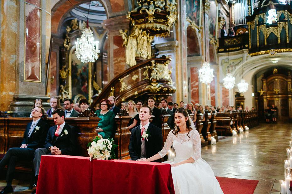 Valentina+Matthias - VM-Hochzeit-Schlosspark-Mühlbach-am-Manhartsberg-039.jpg
