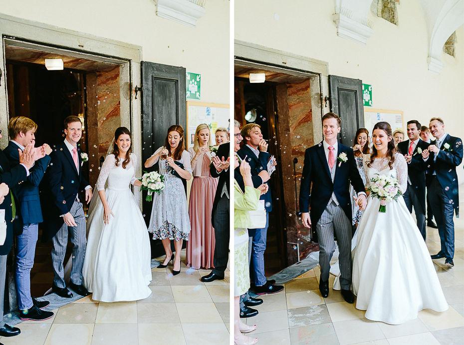 Valentina+Matthias - VM-Hochzeit-Schlosspark-Mühlbach-am-Manhartsberg-041.jpg