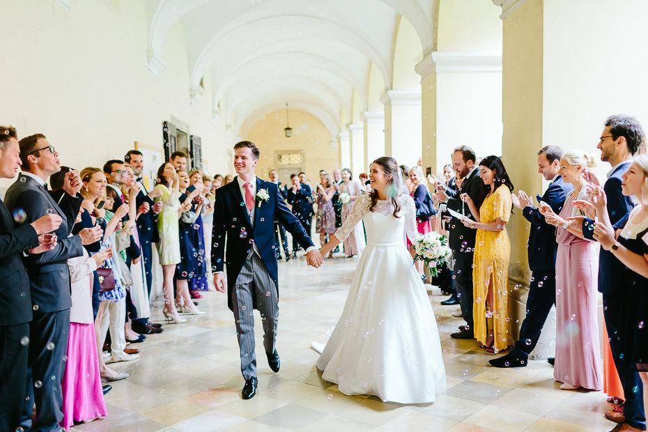 Valentina+Matthias - VM-Hochzeit-Schlosspark-Mühlbach-am-Manhartsberg-042.jpg